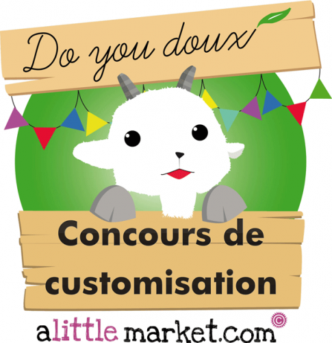 Concours Do You Doux