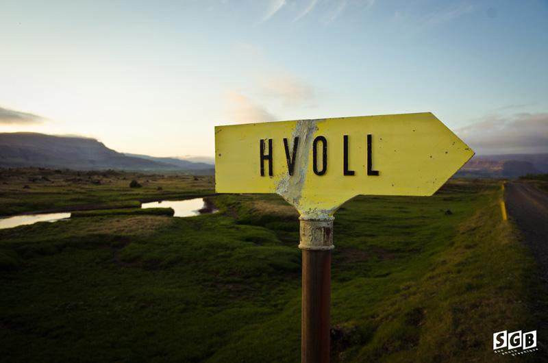 ISLANDE_J4_044 Hvoll