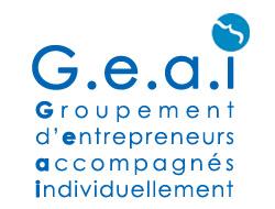 GEAI Groupement d'Entrepreneurs Accompagnés Individuellement