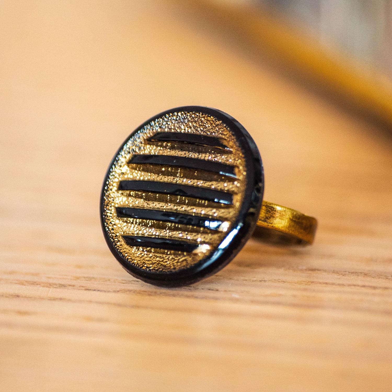assuna-bgbt-bague-bouton-helene-or-inspiration-vintage-1500-CARRE-WEB-zoom