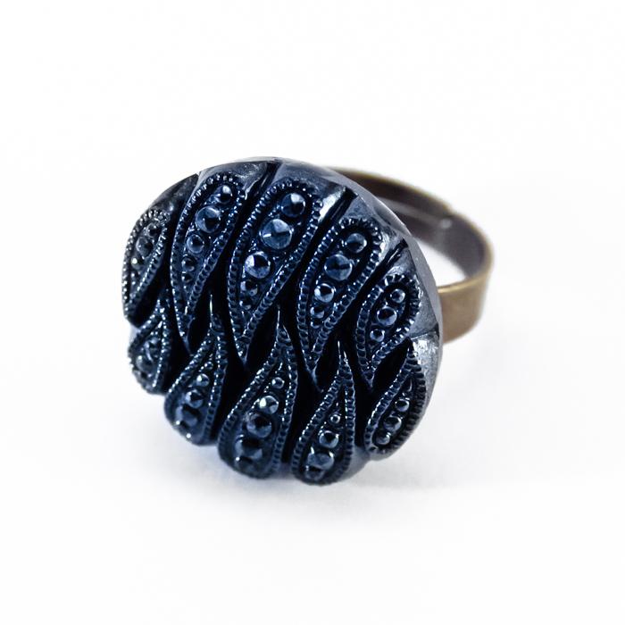 Odile ring