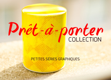 Collection prêt-à-porter