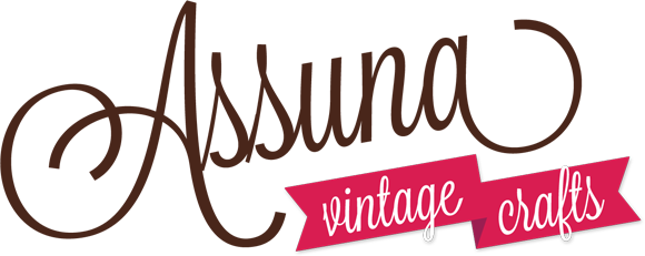 Assuna vintage crafts