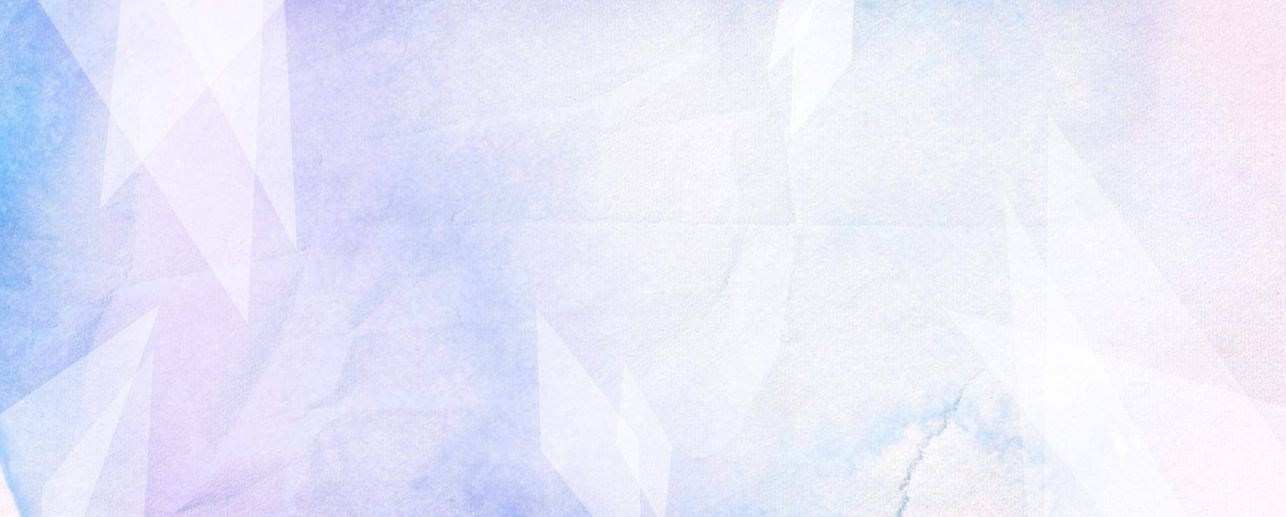 slider assuna soldes hiver 2017-background