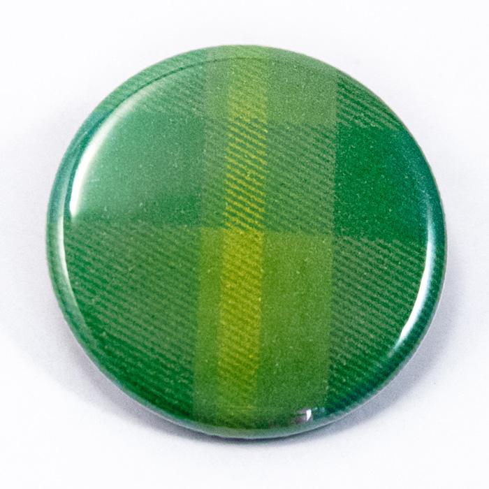 Badge Champêtre