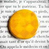 Badge Los Anges