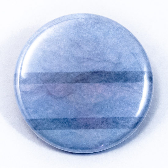 Badge Mirage