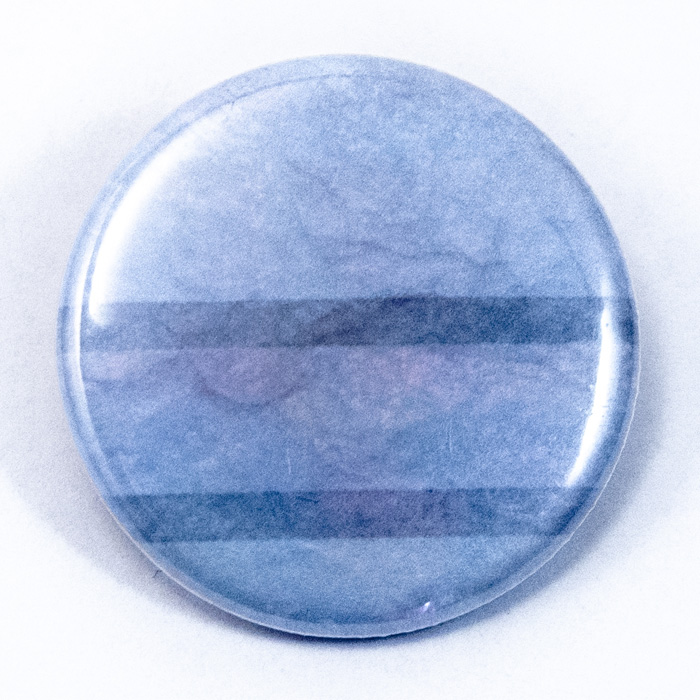 Badge Mirage