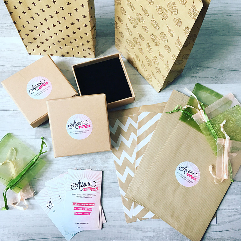 SD-Assuna-vintage-crafts-emballages-cadeaux